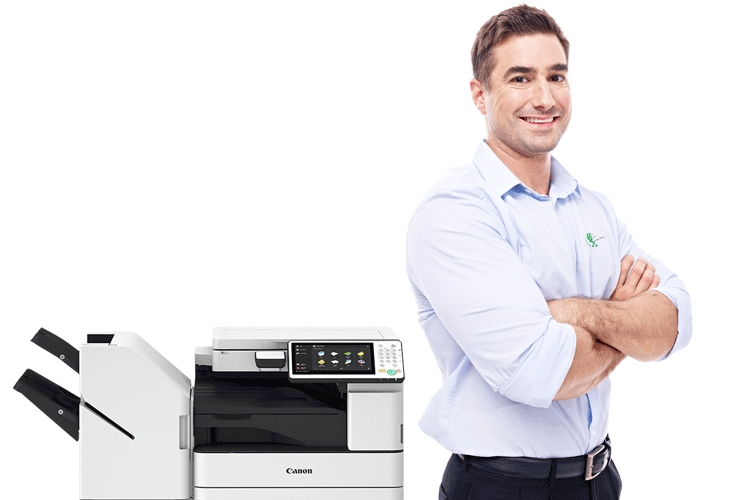 printer repairs wigan