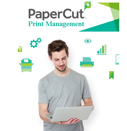 papercut supplier wigan