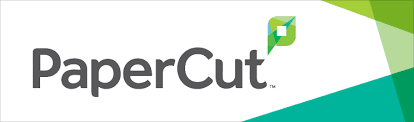 papercut print software wigan