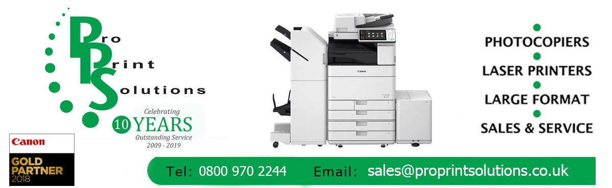 wigan photocopier supplier
