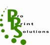 contact pro print solutions