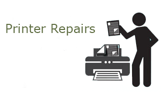 wigan printer repairs and service