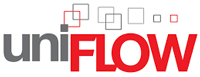uniflow software wigan